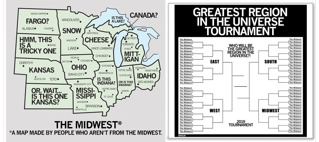 Ankeny IA Map Print Iowa Art Poster in 2019 Products Art Poster