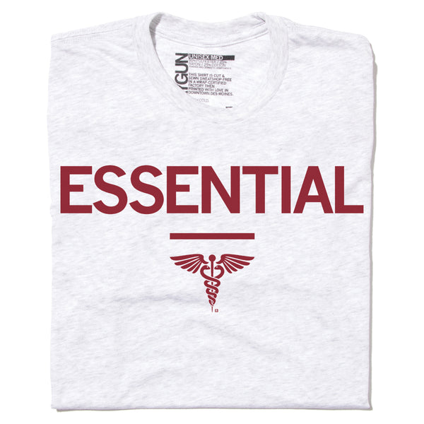 Medical Essential T-Shirt