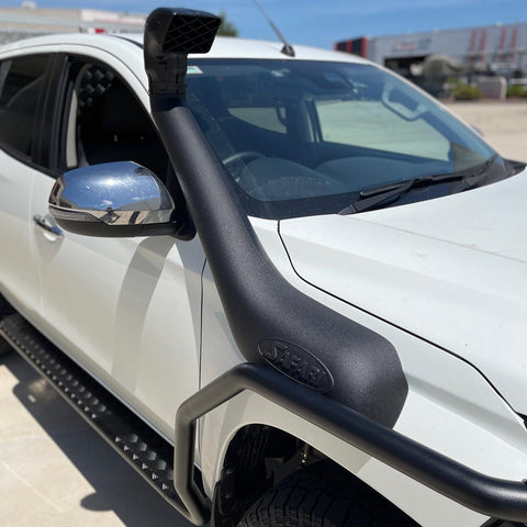 SAFARI SNORKEL- MITSUBISHI TRITON MR