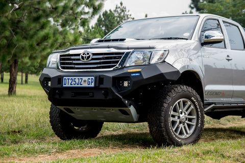 TOYOTA – tagged