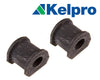 KELPRO SWAY BAR MOUNT D-BUSH- TRITON ML/MN