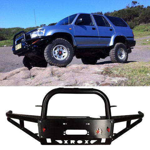 XROX COMP BAR- 4RUNNER & SURF IFS (1988-1997)