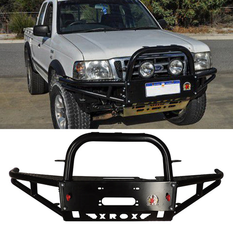 XROX COMP BAR- FORD COURIER