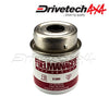 DRIVETECH 4x4 FUEL MANAGER 30 MICRON FILTER ELEMENT