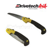DRIVETECH 4X4 FOLDING BUSH SAW