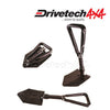 DRIVETECH 4X4 FOLDING SHOVEL