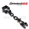 DRIVETECH 4X4 HIGH LIFT JACK BUMPER LIFT ATTACHMENT