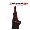 DRIVETECH 4X4 HIGH LIFT JACK BAG
