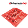 DRIVETECH 4X4 HIGH LIFT JACK STAND BASE