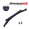 ML/MN TRITON- DRIVETECH RAISED HEIGHT LEAF SPRINGS