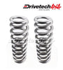 DRIVETECH 4X4 RAISED HEIGHT COILS- MAZDA BT-50 GEN2