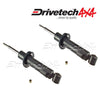ML/MN TRITON- DRIVETECH ENDURO GAS SHOCKS- FRONT PAIR