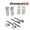 DRIVETECH 4X4 LIFT KIT (PATROL/MAVERICK WAGON)