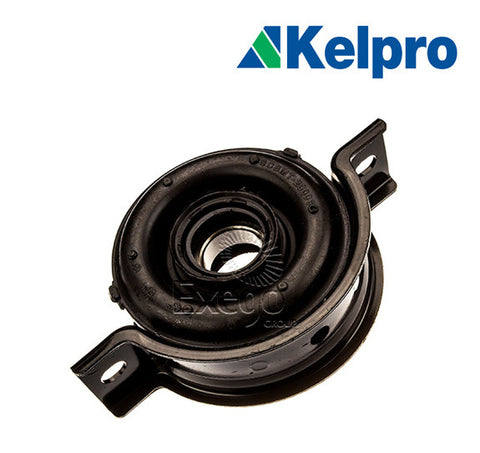 KELPRO CENTRE BEARING- TRITON ML/MN