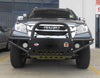 XROX COMP BAR- ISUZU MU-X