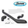 SAFARI SNORKEL- MAZDA BT-50 (08/2011-ON)