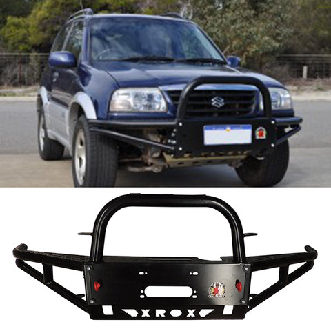 XROX COMP BAR- SUZUKI GRAND VITARA (1999-2005)