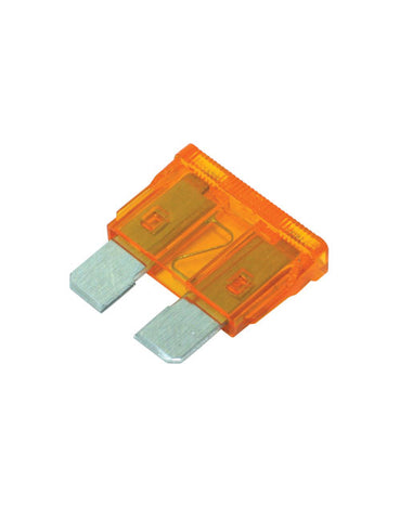 Thunder 5A Standard Blade Fuse – Tan