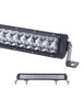 Thunder Led Driving Light Bar 40 LED Dual Row