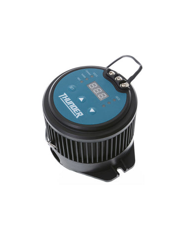 Thunder Electronic Battery Isolator 12V