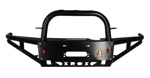 XROX COMP BAR- HOLDEN COLORADO 7