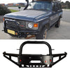 XROX COMP BAR- TOYOTA LANDCRUISER 60 SERIES