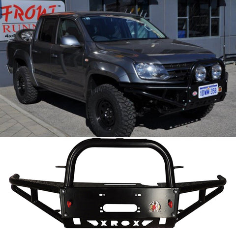 XROX COMP BAR- VW AMAROK