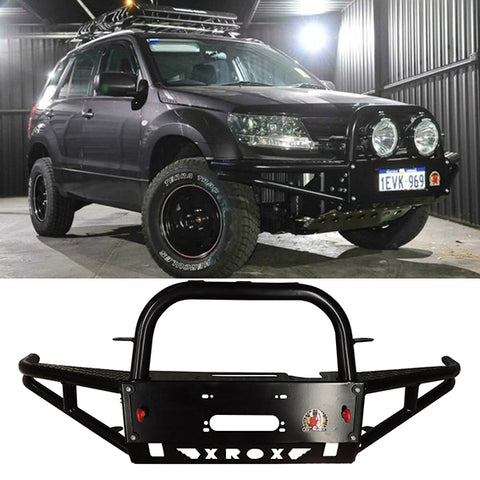 XROX COMP BAR- SUZUKI GRAND VITARA (2005-ON)