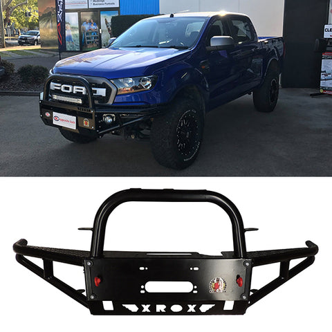 XROX COMP BAR- FORD RANGER PX