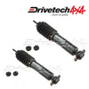 L300 EXPRESS (1980-1986)- ENDURO GAS SHOCK ABSORBERS- FRONT PAIR