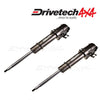 GRAND VITARA (1999-08/2005)- ENDURO GAS SHOCK ABSORBERS- FRONT PAIR