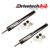 GRAND CHEROKEE WG-WJ- ENDURO GAS SHOCK ABSORBERS- FRONT PAIR