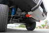 BUSHSKINZ 4x4 UNDERBODY PROTECTION (LANDCRUISER 200 SERIES)