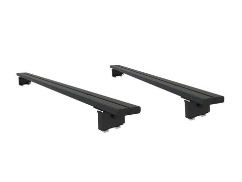 FRONT RUNNER - LOAD BAR KIT -TRACK AND FEET (FORD T6/ MAZDA T7) 2012-ON