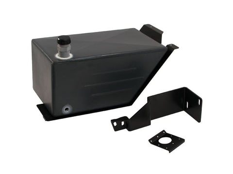 FRONT RUNNER - WATER TANK / 36L (LAND ROVER DEFENDER 110)
