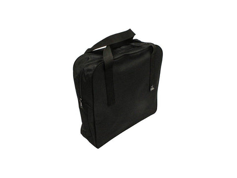FRONT RUNNER - EXPANDER CHAIR STORAGE BAG WITH CARRYING STRAP