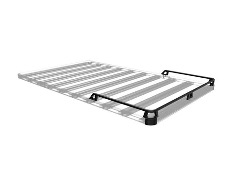 Expedition Rail Kit - Front or Back - for 1255mm(W) Rack