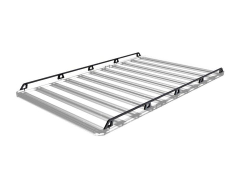 EXPEDITION RAIL KIT - SIDES - FOR 2166MM (L) RACK - BY FRONT RUNNER