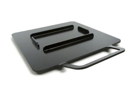 FRONT RUNNER - HI-LIFT JACK BASE PLATE