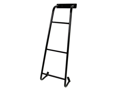 LAND ROVER DISCOVERY 2 VEHICLE LADDER - BY FRONT RUNNER