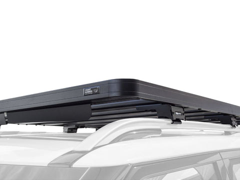VOLVO XC90 (2014-2016) SLIMLINE II ROOF RACK KIT - BY FRONT RUNNER