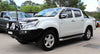 UNEEK 4X4 BULL BAR- ISUZU D-MAX (06/2012-ON)