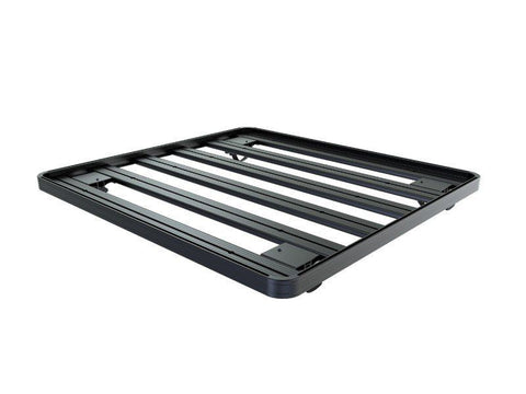 FRONT RUNNER - SLIMLINE II ROOF RACK KIT (JEEP CHEROKEE KL (2014-ON)