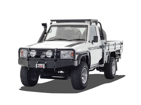 Toyota Land Cruiser SC Pick-Up Truck Slimline II Roof Rack Kit