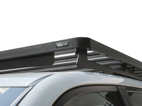 TOYOTA PRADO 150 SLIMLINE II ROOF RACK KIT - BY FRONT RUNNER
