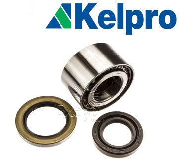 KELPRO REAR WHEEL BEARING KIT- TRITON ML/MN