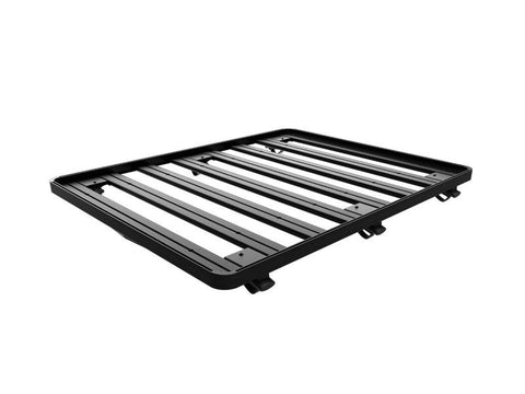 MERCEDES BENZ G CLASS GL SLIMLINE II ROOF RACK KIT - BY FRONT RUNNER
