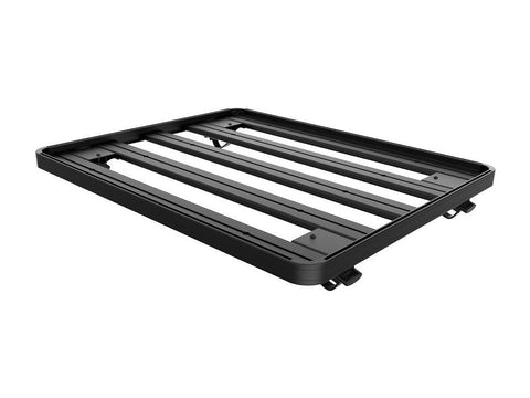 MERCEDES BENZ M-CLASS ML W164/W166 (2005-2015) SLIMLINE II ROOF RACK KIT - BY FRONT RUNNER