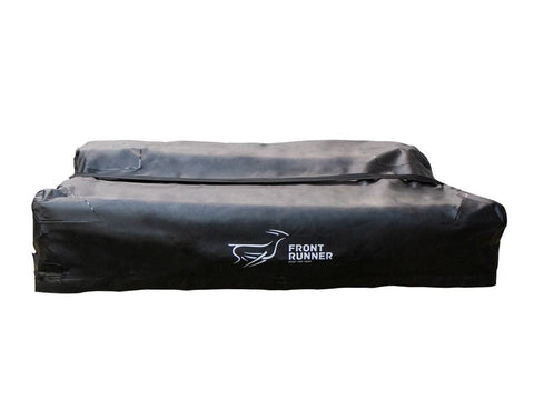 FRONT RUNNER ROOF TOP TENT COVER- BLACK