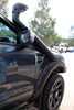 AFTERMARKET FLARE KIT- FORD RANGER PX2 (06/2015-ON)